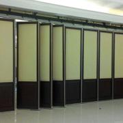 partisi ruangan hotel - Pintu Partisi Geser Semarang | Harga Partisi Lipat | Harga Pintu Lipat | Jual Partisi Geser