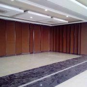 Pintu Lipat Interior Untuk Ruang Minimalis