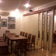 Penyekat Ruangan Semarang