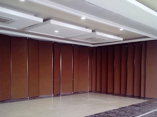 partisi lipat ruangan - Pintu Partisi Geser Semarang   Harga Partisi Lipat   Harga Pintu Lipat   Jual Partisi Geser