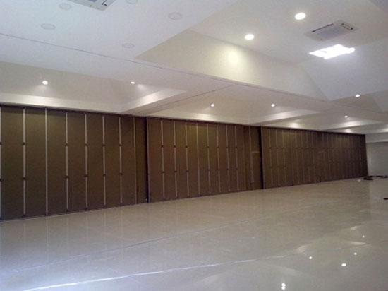 - Pintu Partisi Geser Semarang | Harga Partisi Lipat | Harga Pintu Lipat | Jual Partisi Geser