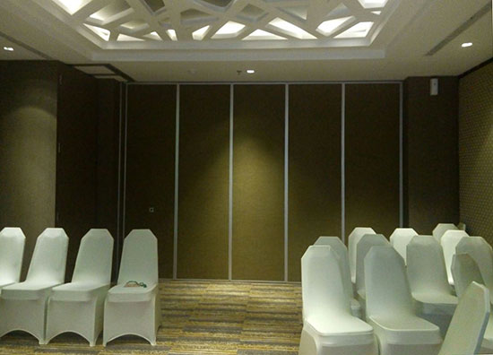 Pintu lipat sorepa - Pintu Partisi Geser Semarang | Harga Partisi Lipat | Harga Pintu Lipat | Jual Partisi Geser
