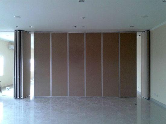 partisi dinding geser - Pintu Partisi Geser Semarang | Harga Partisi Lipat | Harga Pintu Lipat | Jual Partisi Geser