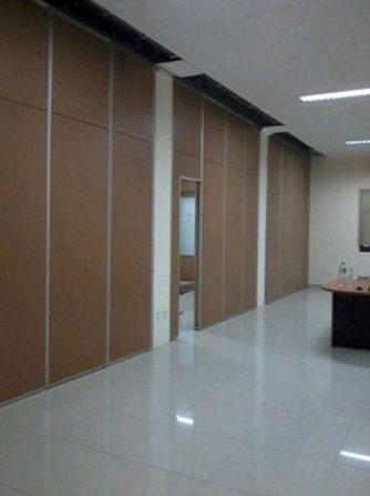 -partisi ruangan kantor - Pintu Partisi Geser Semarang | Harga Partisi Lipat | Harga Pintu Lipat | Jual Partisi Geser